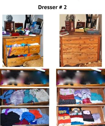 Dresser#2