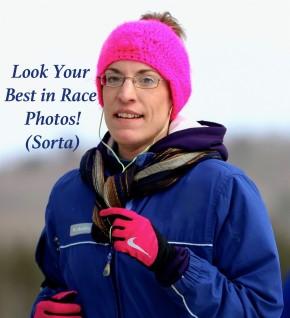 Look (Sorta) Your Best In RacePhotos