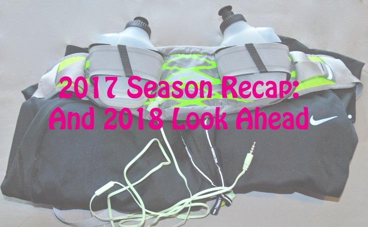 seasonrecap