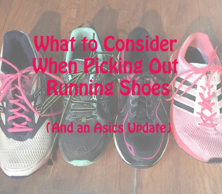 pickingoutsneakerscover