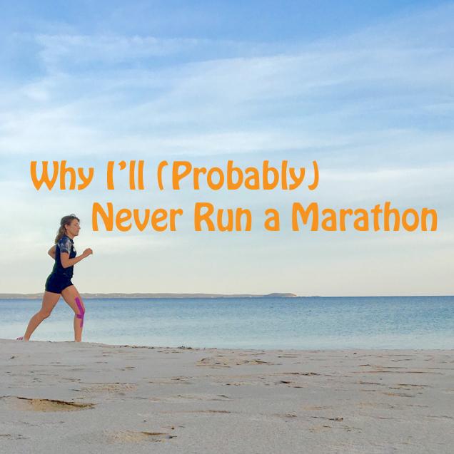 nevermarathon