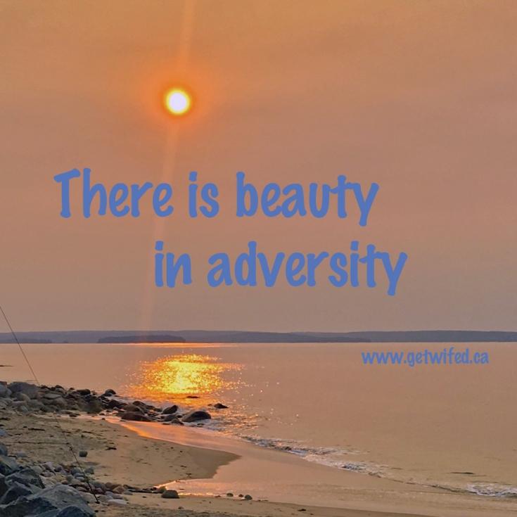 beautyinadversity.jpg