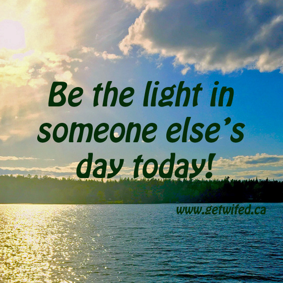 lightday