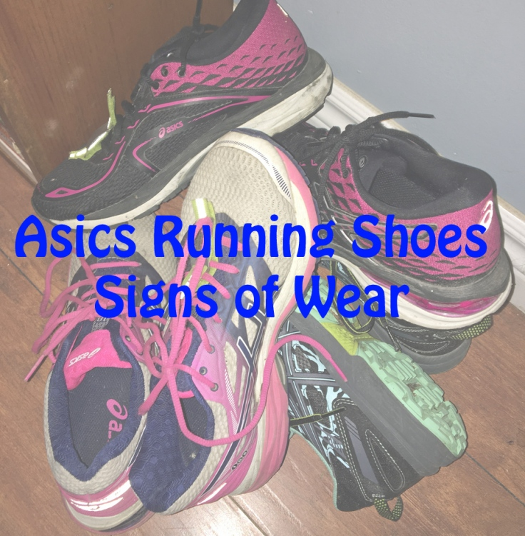 asicsweartitle
