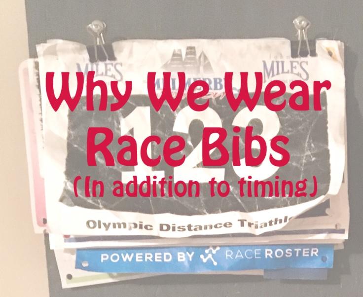 racebibs