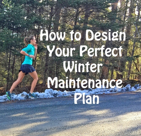 How to Design Your Winter Maintenance Plan