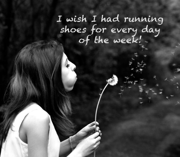 runningwish